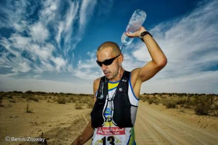 100km sahara 2018 carreras montaña por etapas 7