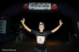100km sahara 2018 carreras montaña por etapas 8