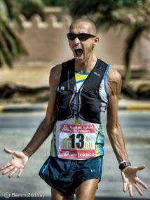 100km sahara 2018 carreras montaña por etapas 9