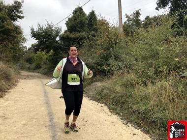 fotos roncesvalles zubiri 2018 (34)