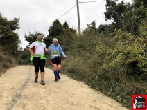 fotos roncesvalles zubiri 2018 (36)