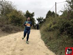 fotos roncesvalles zubiri 2018 (37)