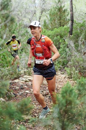 ibiza-trail-maraton-2018_03_2000px_jon-izeta