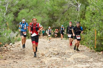 ibiza-trail-maraton-2018_04_2000px_jon-izeta