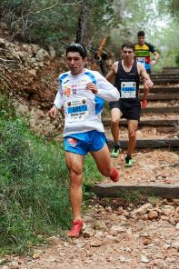 ibiza-trail-maraton-2018_06_2000px_jon-izeta