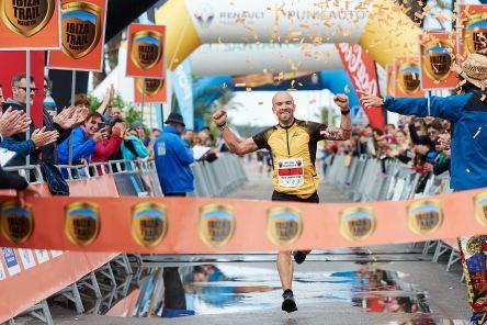 ibiza-trail-maraton-2018_07_2000px_jon-izeta