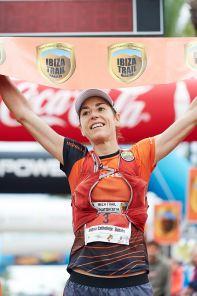 ibiza-trail-maraton-2018_09_2000px_jon-izeta