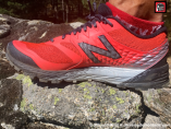 New Balance Summit K.O.M. (5)