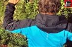 raidligh raidsell chaqueta montaña y trail running (2)
