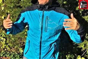 raidligh raidsell chaqueta montaña y trail running (9)