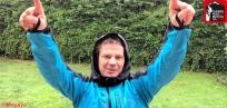 raidlight raidshell evo chaqueta montaña ski y trail 6