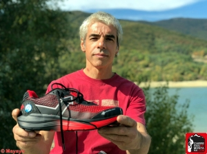Raidlight Responsiv Ultra zapatillas trail (4)