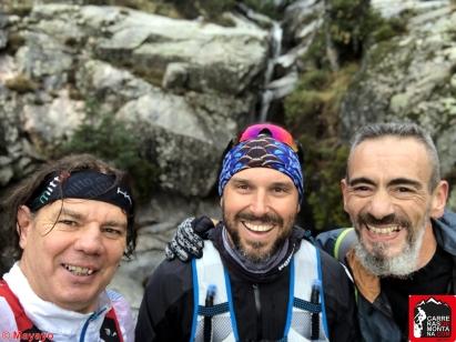 trail running madrid (11)