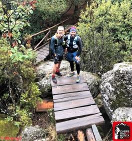 trail running madrid (117)