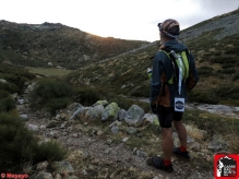 trail running madrid (7)