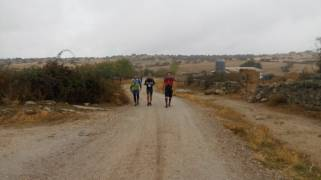 trailrunning madrid 3 (6)