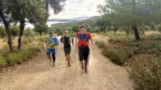trailrunning madrid 3 (7)