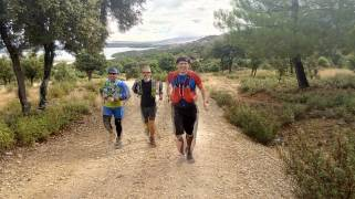 trailrunning madrid 3 (7)