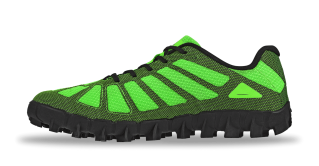 inov-8-mudclaw-g-260-green-black-2