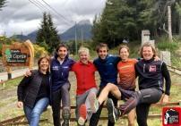 k42 series argentina 2018 fotos mayayo (54)