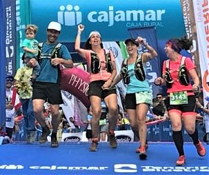 tenerife blue trail 2018 fotos mayayo (9)