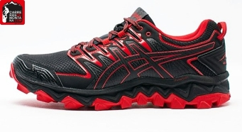 asics trabuco 7 zapatillas trail running 2