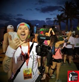 eilat desert marathon 2018 photos trail running israel (24)