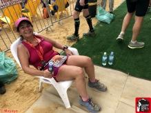 eilat desert marathon 2019 photos trail running israel (112)