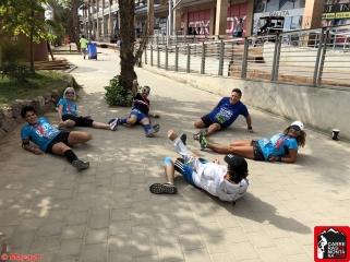 eilat desert marathon 2019 photos trail running israel (120)