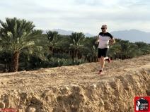 eilat desert marathon 2019 photos trail running israel (151)