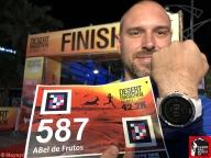 eilat desert marathon 2019 photos trail running israel (18)