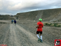 eilat desert marathon 2019 photos trail running israel (46)
