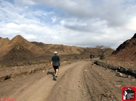 eilat desert marathon 2019 photos trail running israel (72)