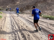 eilat desert marathon 2019 photos trail running israel (77)