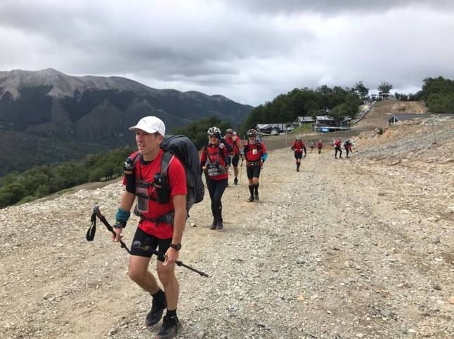 la mision 2018 trail running argentina (1)