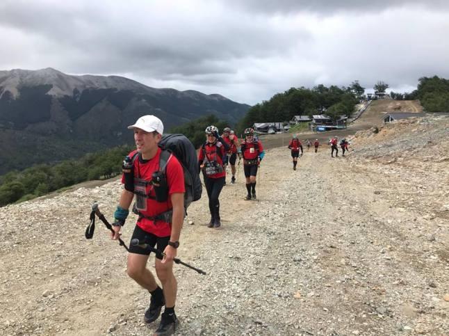 la mision 2018 trail running argentina (1)