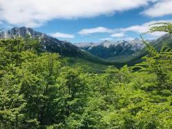 la mision 2018 trail running argentina (13)