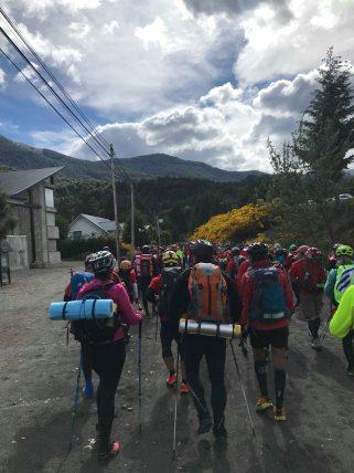 la mision 2018 trail running argentina (2)