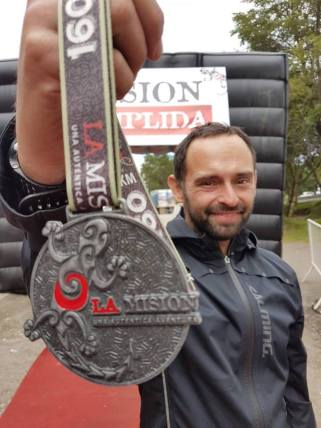 la mision 2018 trail running argentina (3)