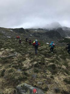 la mision 2018 trail running argentina (4)