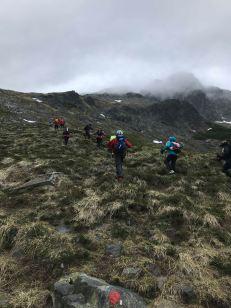 la mision 2018 trail running argentina (4)