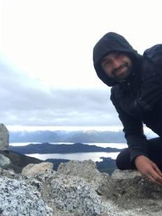 la mision 2018 trail running argentina (6)