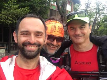 la mision 2018 trail running argentina (7)