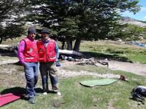 la mision 2018 trail running argentina (8)