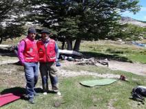 la mision 2018 trail running argentina (8)