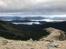 la mision 2018 trail running argentina (9)
