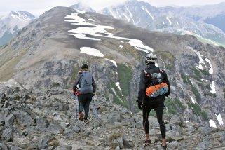 la mision 2018 trail running argentina foto org 7