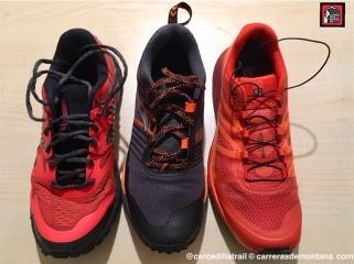 Top 3 zapatillas trail 2018 (1)