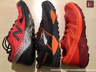 Top 3 zapatillas trail 2018 (2)