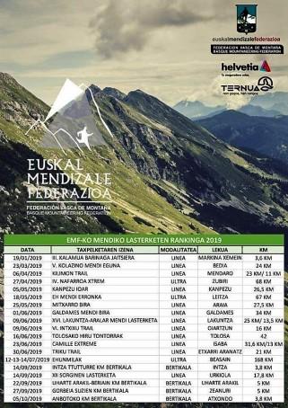 calendario campeonatos carreras por montaña 2019 euskadi mayayo.jpg